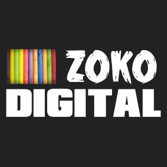 Zoko Digital