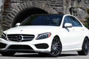 Mercedes Recalling 1 Million Vehicles Due to Faulty Starter