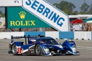 How to Watch the 2017 Mobil 1 12 Hours of Sebring Race