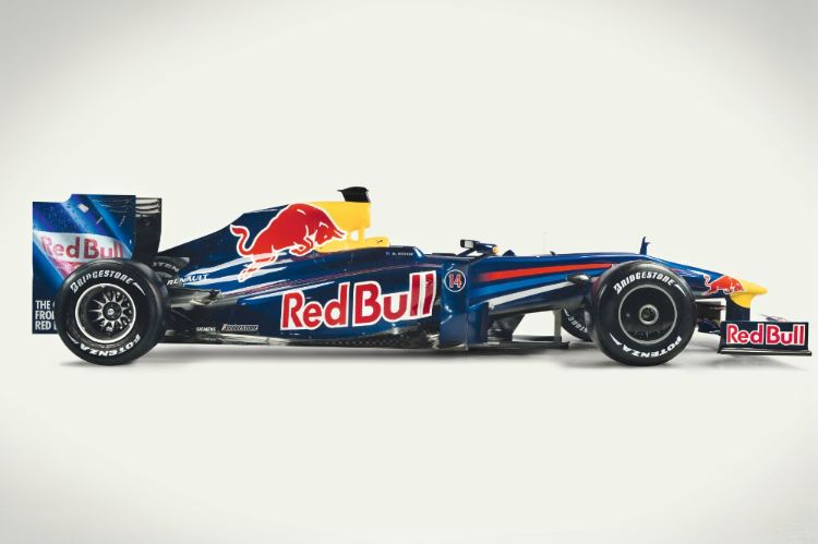 Zoko Digital Web Design Red Bull Hopes Renault S New F1 Engine Is Fast For Melbourne