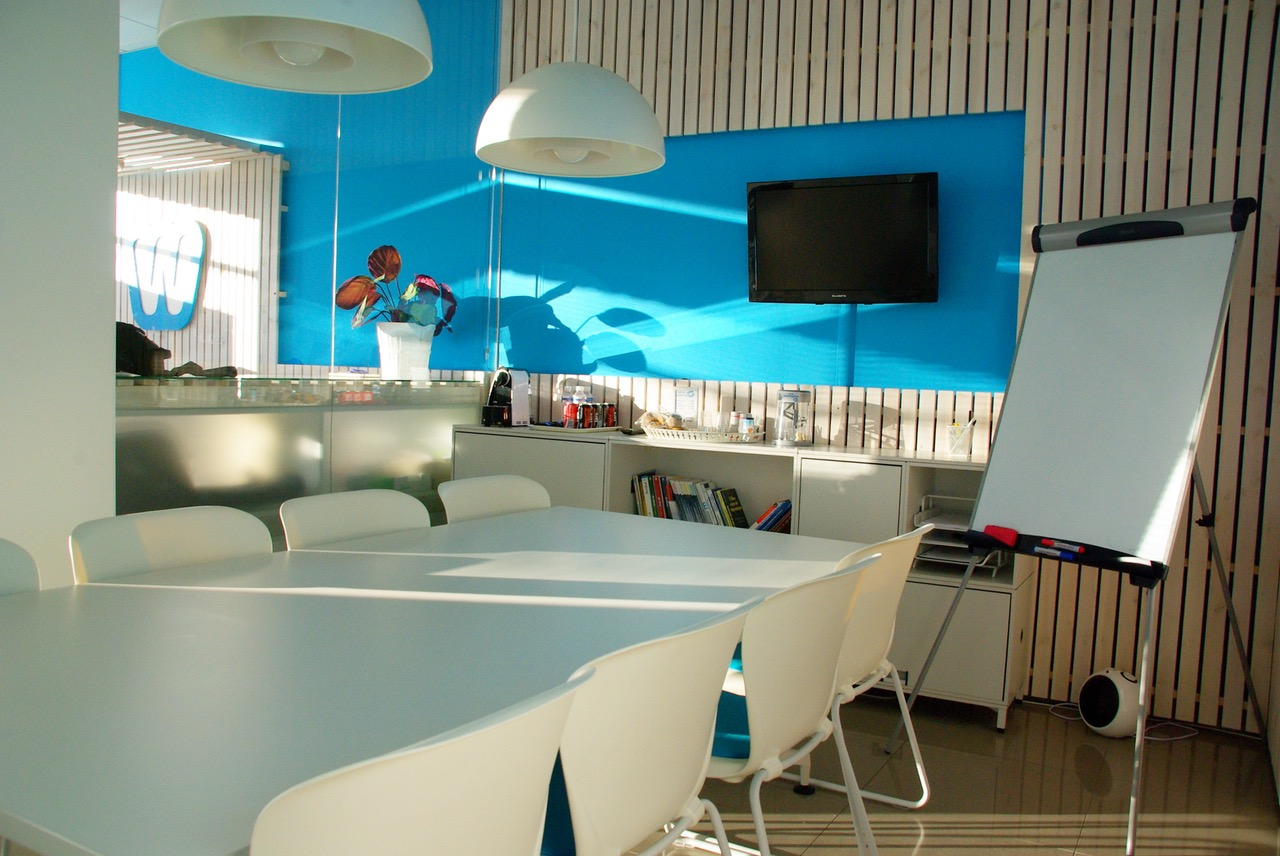 Your Name Design Firm Is An Interior And Decorating Based In Town USA Founded 2002 By The Company Has Grown To Be One Of