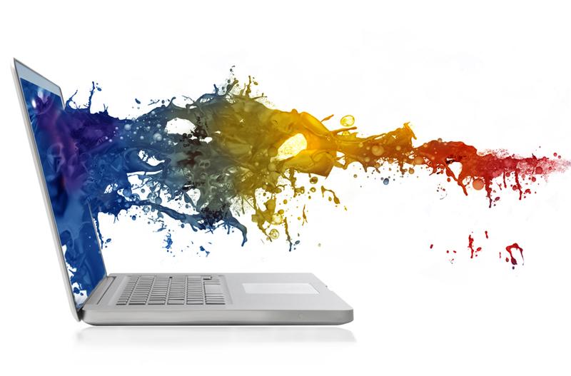 Zoko Digital Web Design - Small Business Web Design Package