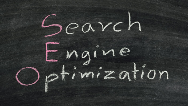 5 great reminders for a successful SEO site
