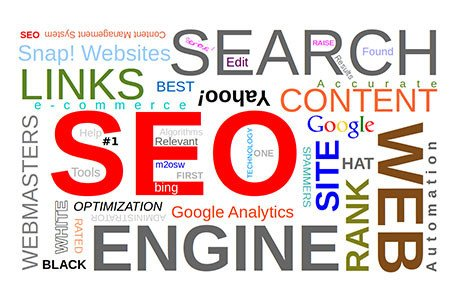 3 great ways to boost the SEO of your small business